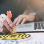 Jak wyznaczać cele i je osiągać