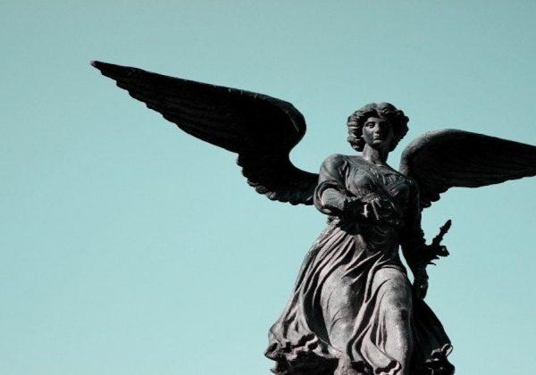 Aniołowie biznesu