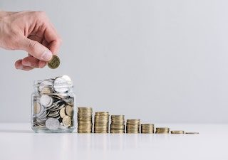 Fundusze inwestycyjne dla niewtajemniczonych