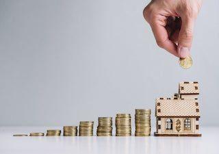 Jak skutecznie inwestować w fundusze?