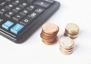 Jak skutecznie zarządzać budżetem domowym?