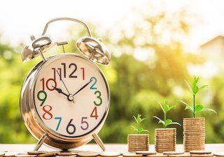 Lokaty bankowe - jak wybrać najlepszą?