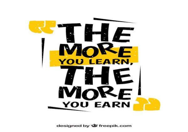 MLM, czyli Maksymalnie Lepsza Motywacja