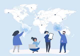 Marketing sieciowy - nowa era