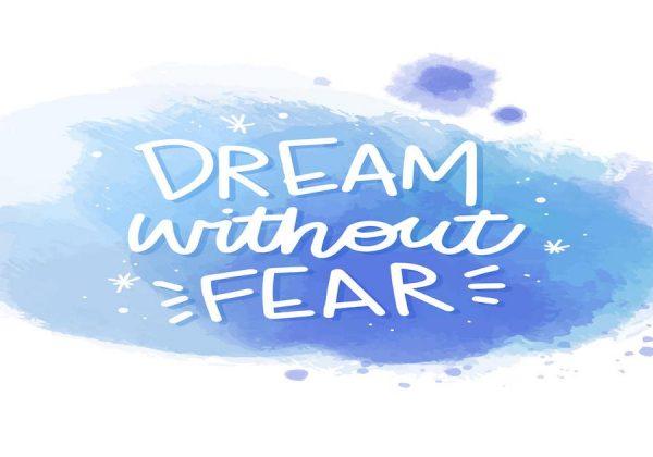 Marzenia dają Ci rozpęd!