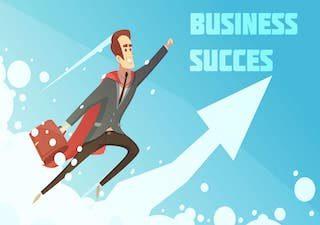 Metoda na sukces