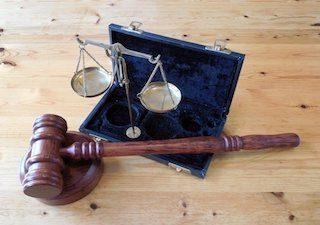 Prawo przyczyny i skutku
