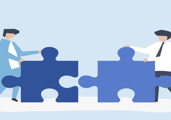 Siła partnerstwa w biznesie marketingu sieciowego
