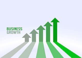 Sprzedaż bezpośrednia rośnie w siłę