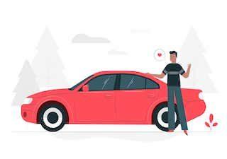 Zakup samochodu - jak skutecznie i tanio go sfinansować?