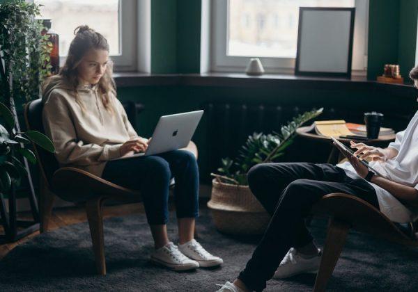 Networking – pierwsza randka z biznesem
