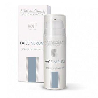 5 TOP kremów do pielęgnacji twarzy