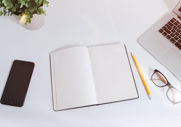 Jak radzić sobie z utratą pracy?