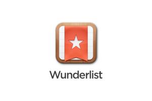 Wunderlist