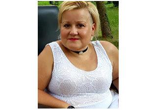 Sylwia-Gil