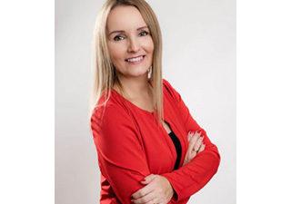 Agnieszka-Kruk