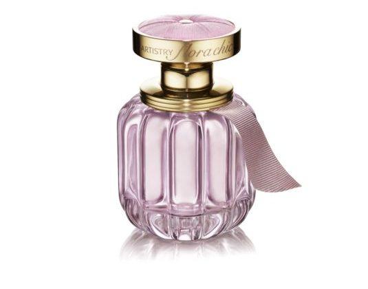 Perfumy MLM