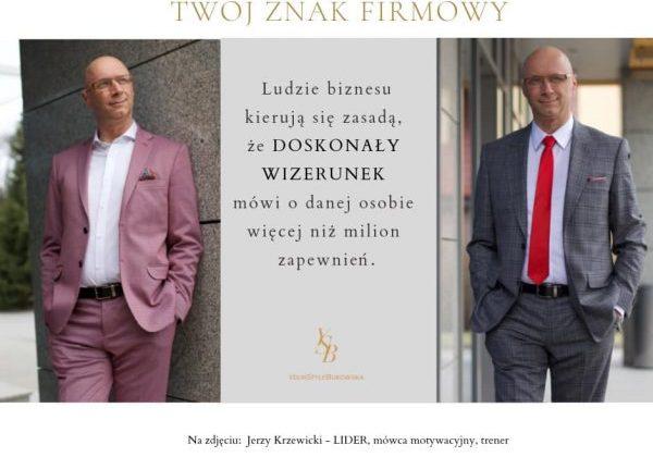 Jerzy Krzewicki