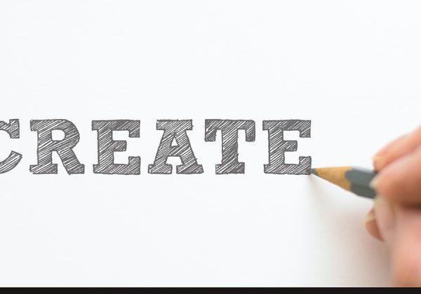 Tworzenie biznesu