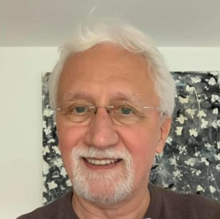 Zenon Schwarz