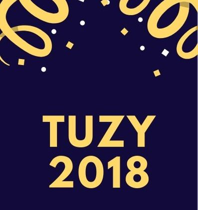 Tuzy 2018