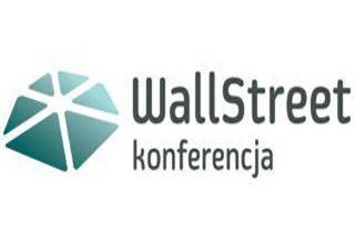 Konferencja-wall-street