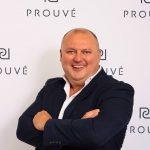 Dariusz Respondek - Lista tuzów MLM 2018
