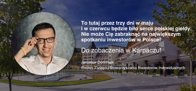 Źródło: https://www.sii.org.pl