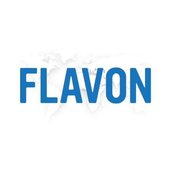 Flavon Group Sp. z o.o.