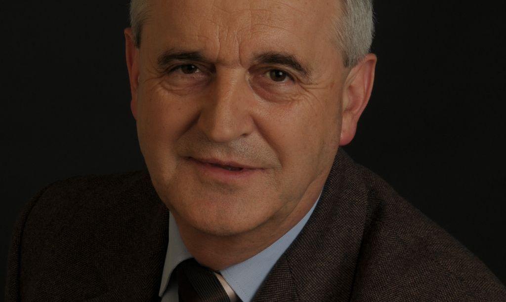 Mirosław Luboń
