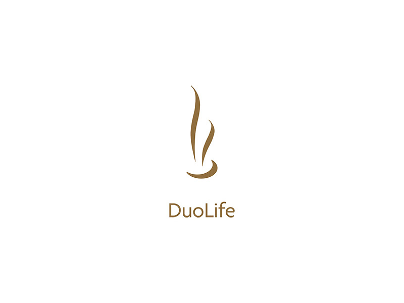 logo duolife