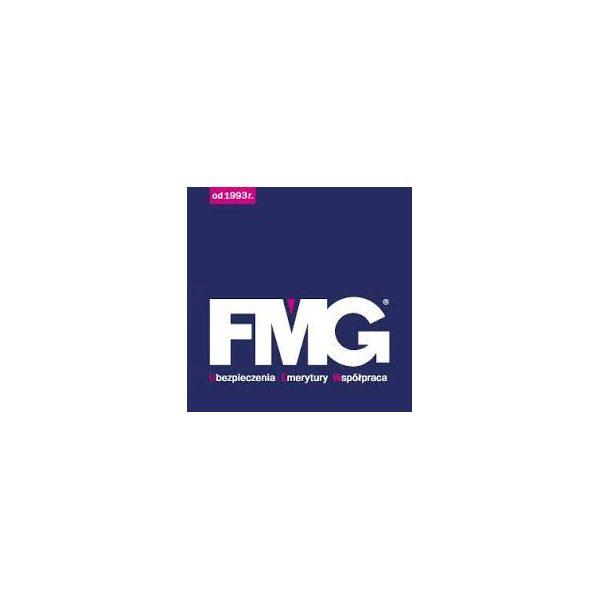 FMG International S.A