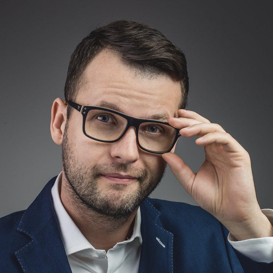 Jakub Bączek