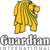 Guardian International
