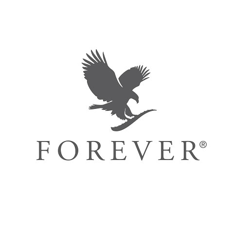Forever_living_products