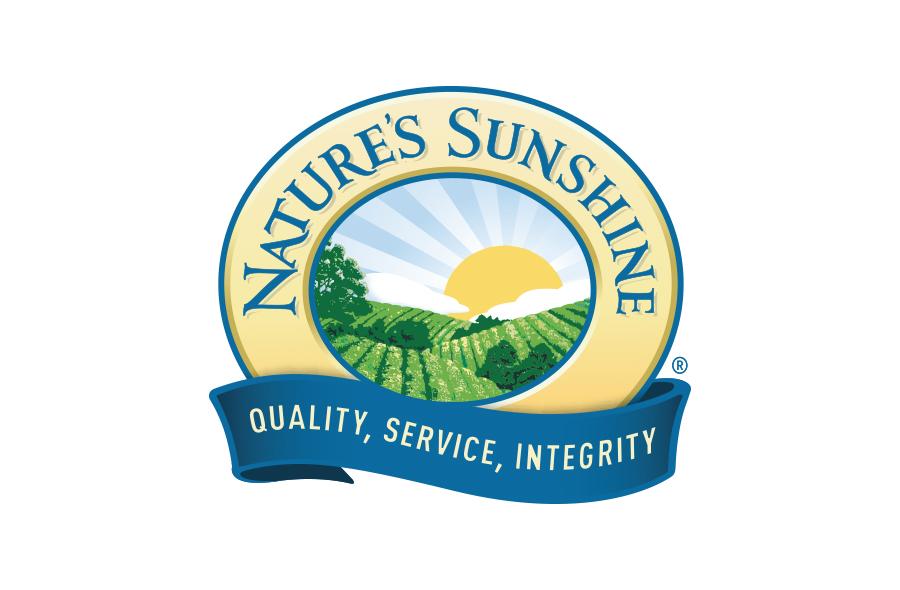 Natures-Sunshine