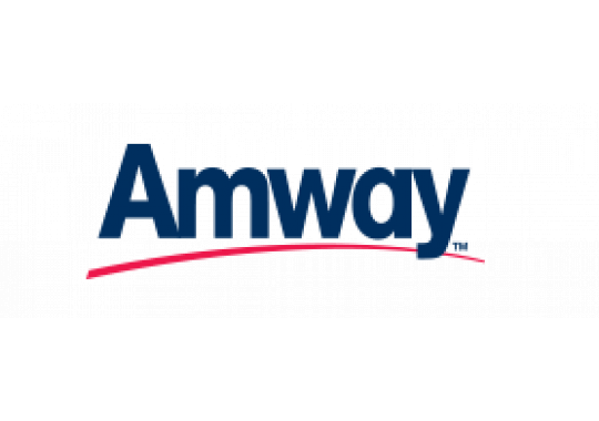 firma amway