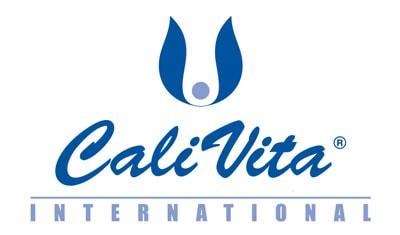 Calivita_international