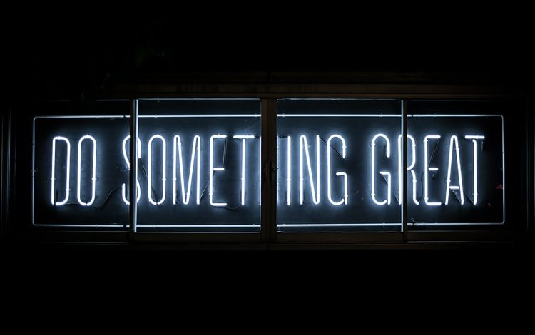 do_something_great