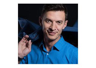 Mariusz_Szuba