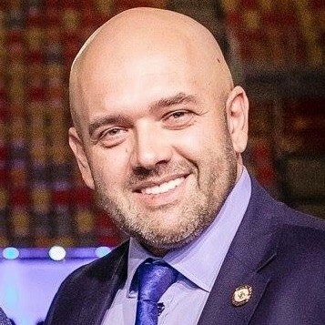 Tomasz Zabawa