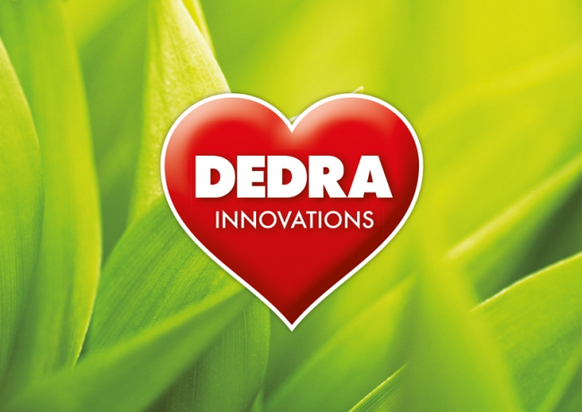 dedra_company