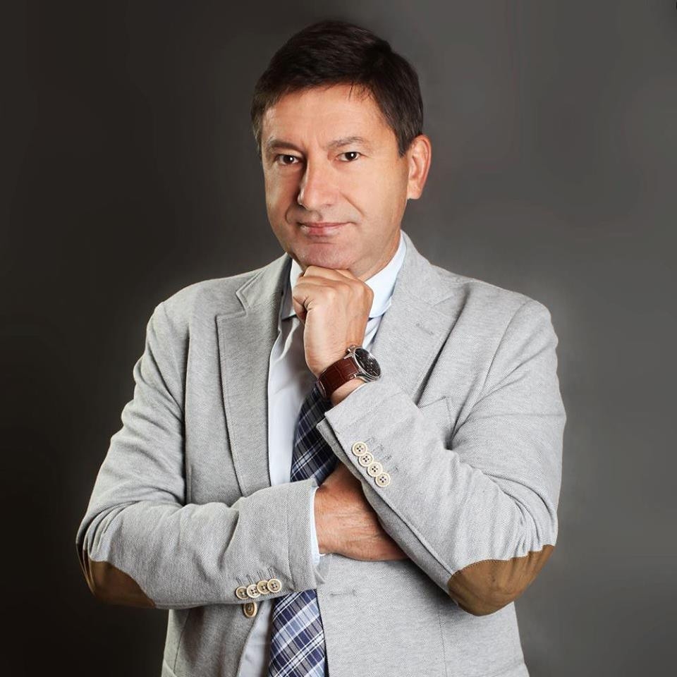 Marek Prucnal
