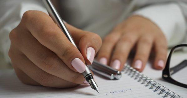 Robienie notatek