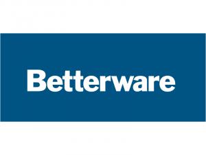 Betterware - ekologiczna firma MLM