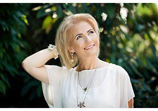 MLM to moja życiowa misja - Natalia Ryńska
