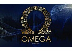 Fiasko projektu Omega