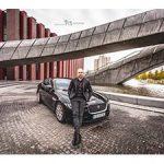 Grzegorz Szafrański strzela gole w MLM!