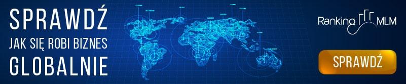 sprawdz-jak-robi-sie-biznes-globalnie