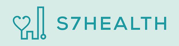 Telemedycyna - nowa usługa od S7Health